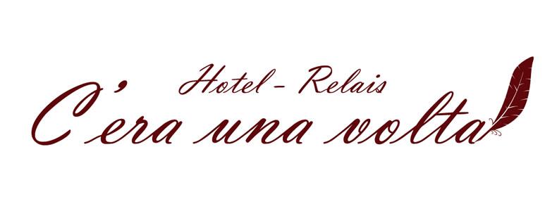 hotel relais c'era una volta, partner dello studio immobiliare boschi