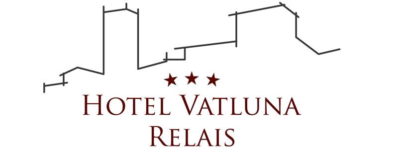 hotel vatluna relais, partner dello studio immobiliare boschi
